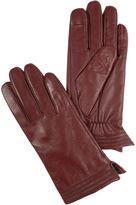 Jane Norman Pintuck Gloves