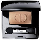 Christian Dior Mono Eyeshadow