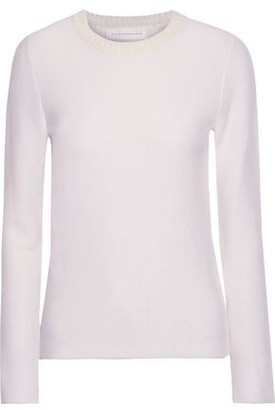 Victoria Beckham Knitted Top
