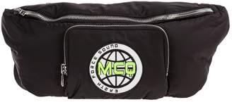 McQ Hyper Bum Bag