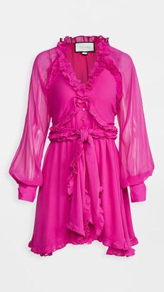 Alexis Suzette Dress