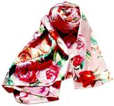 L'Imagine Pink Rose Reversible
