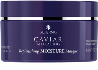 Alterna Caviar Replenishing Moisture Masque 161G