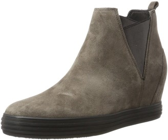 Gabor Comfort Sport Women's Ankle Boots Boots