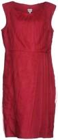 Armani Collezioni Knee-length dresses - Item 34761051