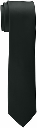 Esprit Men's 998eo2q801 Neck Tie