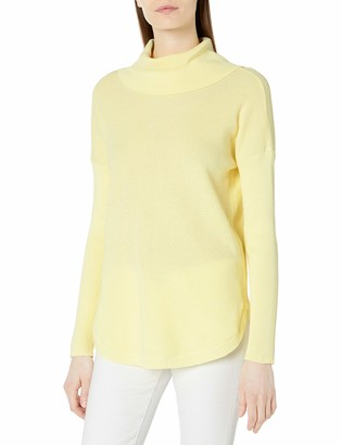 Chaus Women's Pullover Sweater