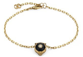 Gucci Le Marche des Merveilles bracelet