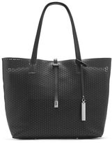 Vince Camuto Leila Leather Tote
