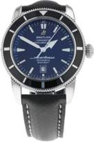Pre-Owned Breitling Superocean Heritage 46 Mens Watch A17320