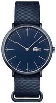 Lacoste Men's Moon Watch