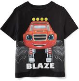 Old Navy Blaze and the Monster Machines Tee for Baby