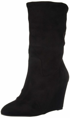 Athena Alexander Women's Nice Ankle Boot
