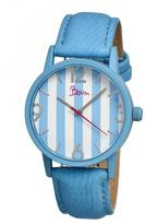 Boum Gateau Collection BM1104 Women's Watch
