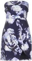 Finders Keepers Short dresses - Item 34745000