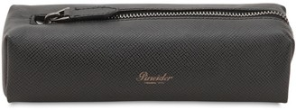 Pineider 720 Leather Pencil Case