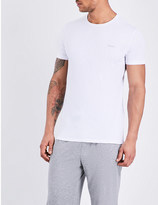 Diesel Jake pack of three cotton-jersey t-shirts