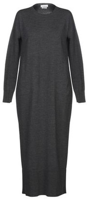 Ballantyne 3/4 length dress