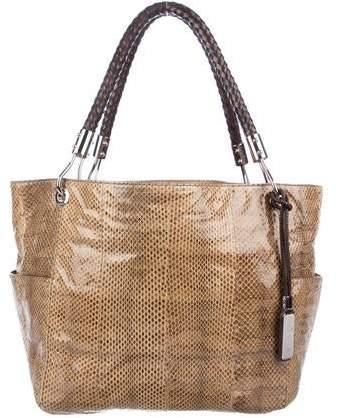 50cfa871a520 Michael Kors Braided Handbags - ShopStyle