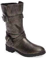 Jessica Simpson Girl's Bandera Boot