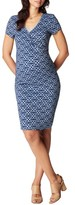 Noppies Women's Elisa Maternity/nursing Dress