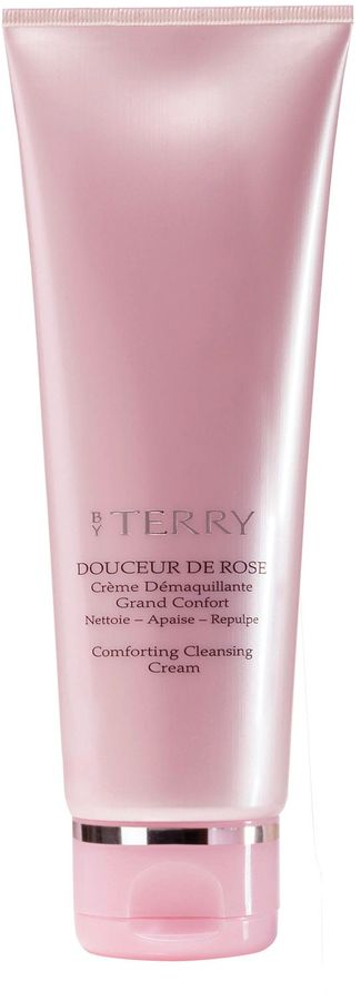 by Terry Douceur de Rose Cleanser