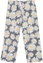 Wildfox Couture Daisy Jogging Trousers