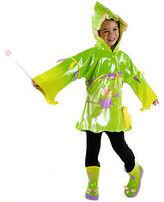 Kidorable NEW Fairy Coat Size 4/5