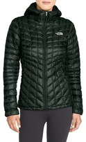 The North Face Women's Thermoball(TM) Zip Hoodie
