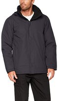 Regatta Men's Tra377 Jacket,XXX-Large