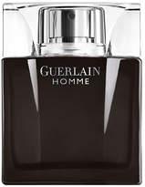 Guerlain Homme Eau de Parfum Intense