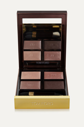Tom Ford Eye Color Quad - Nude Dip