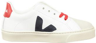 Veja Esplar Lace Leather Sneaker