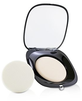 Marc Jacobs Perfection Powder Featherweight Foundation - # 120 Ivory (Unboxed) 11g/0.38oz