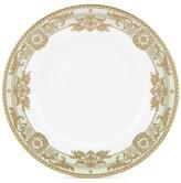 Marchesa by Lenox Rococo Leaf Dinner Plate