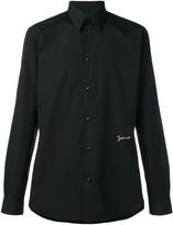 Givenchy longsleeved shirt