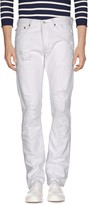 Polo Jeans Denim pants - Item 42566732