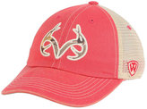 Top of the World Louisville Cardinals Fashion Roughage Cap