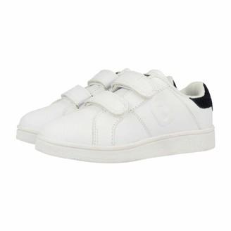 GIOSEPPO Girls' Epsilon Low-Top Sneakers