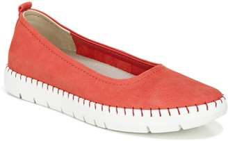 Naturalizer Dolly Flat