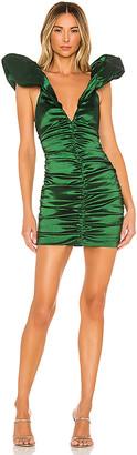 Majorelle Lagos Dress