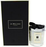 Jo Malone 7Oz Red Roses Scented Candle