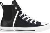 Converse Women's Chuck Taylor All Star Chelsee High Top