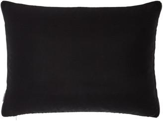 Designers Guild Cassia Pillow