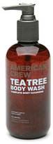 American Crew Complete Body Cleansing