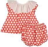 La Stupenderia Dresses - Item 34568429
