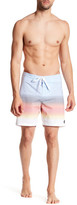 Ezekiel Long Island Boardie Short