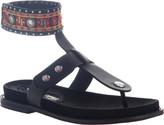Poetic Licence Sand T Strap Thong Sandal (Women's)