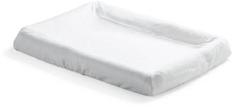 Stokke Home Changer Mattress Cover, White