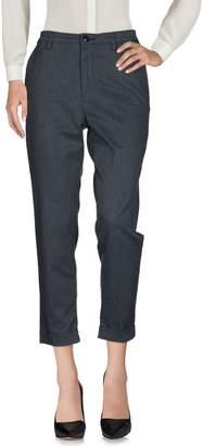 Lee Casual pants - Item 13216813OB